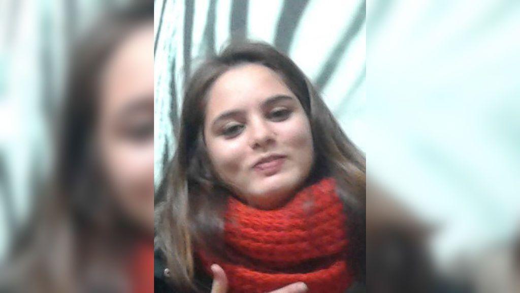 Buscan a Monserrat Nieto, una menor de 16 años desaparecida en Tarragona