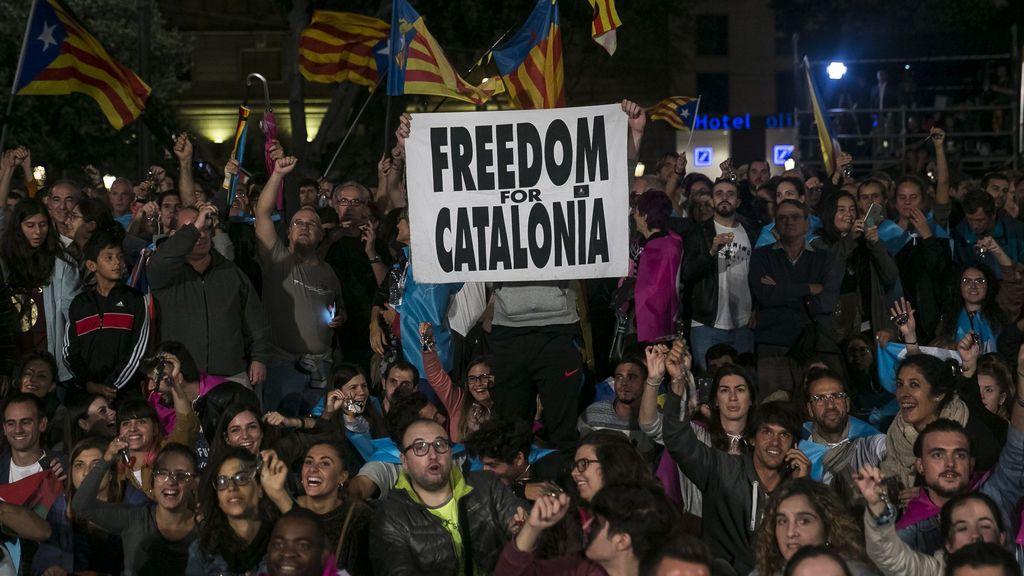 https   www.cuatro.com noticias espana Junqueras-convencido ... 238ff067979