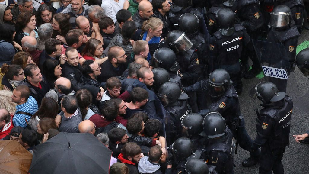 https   www.cuatro.com noticias espana Junqueras-convencido ... 40061aa7d706