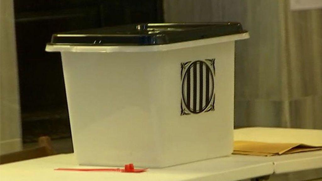 urnas