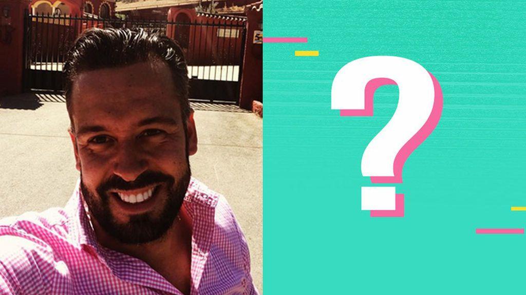 ¿Con quién quiere 'pasarla bien' Kike Calleja? Analizamos su misteriosa frase en redes