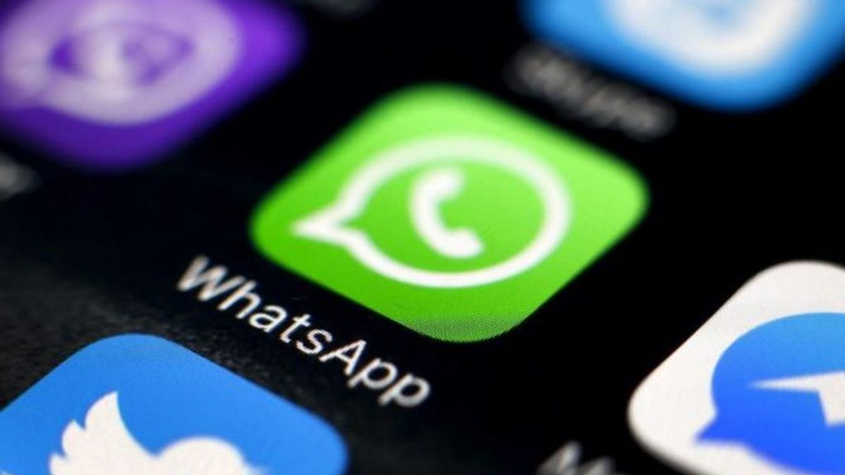 Una denuncia en Utrera (Sevilla) permite desarticular una red de distribución de pornografía infantil por Whatsapp
