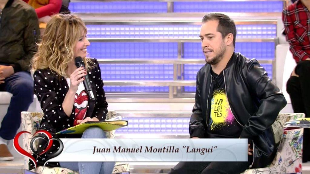 """Emma García, implicada con la campaña: """"Es mejor ser un #valiente que un testigo mudo"""""""