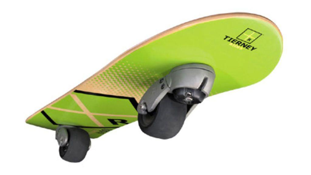 t-board