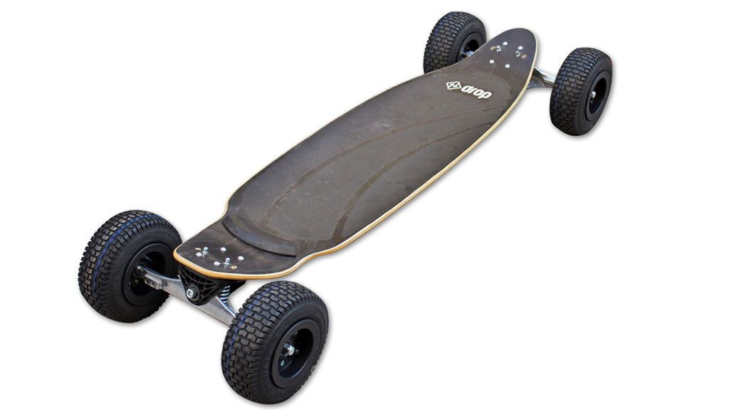 Carveboard