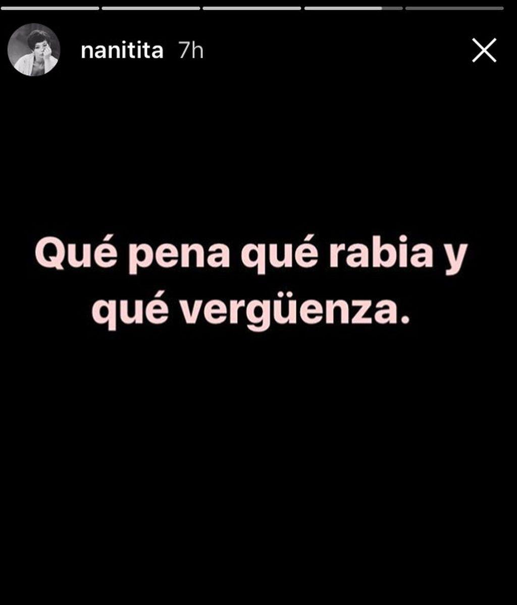 reacciones_vip_1o_anna_castello