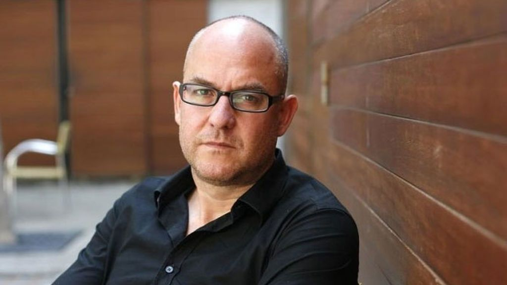 """Rigola dimite como director de los Teatros del Canal por la """"brutal violencia"""" en Cataluña"""