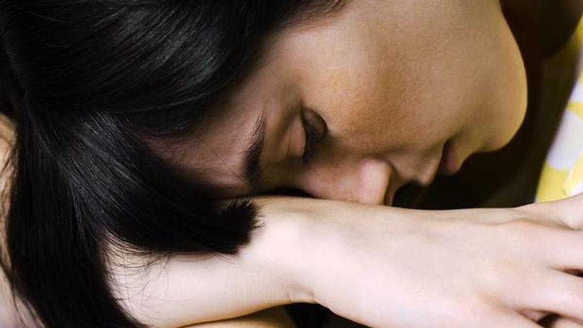 Científicos descubren una sencilla manera de prevenir la depresión