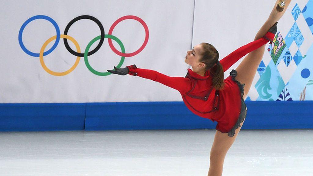 Yúliya Lipnítskaya