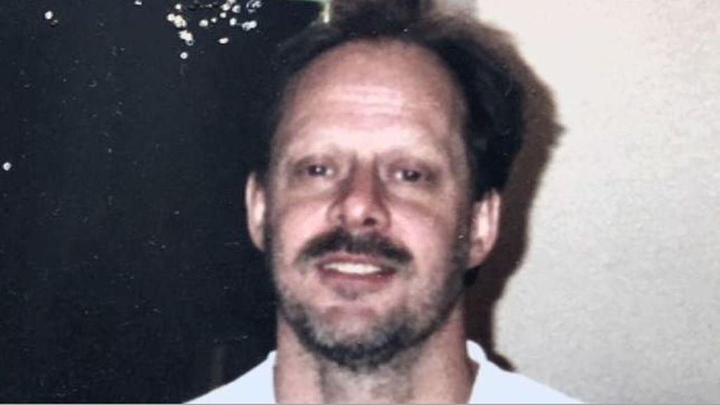 Hijo de un ladrón de bancos y amante del juego, ¿quién era autor de la masacre de Las Vegas?
