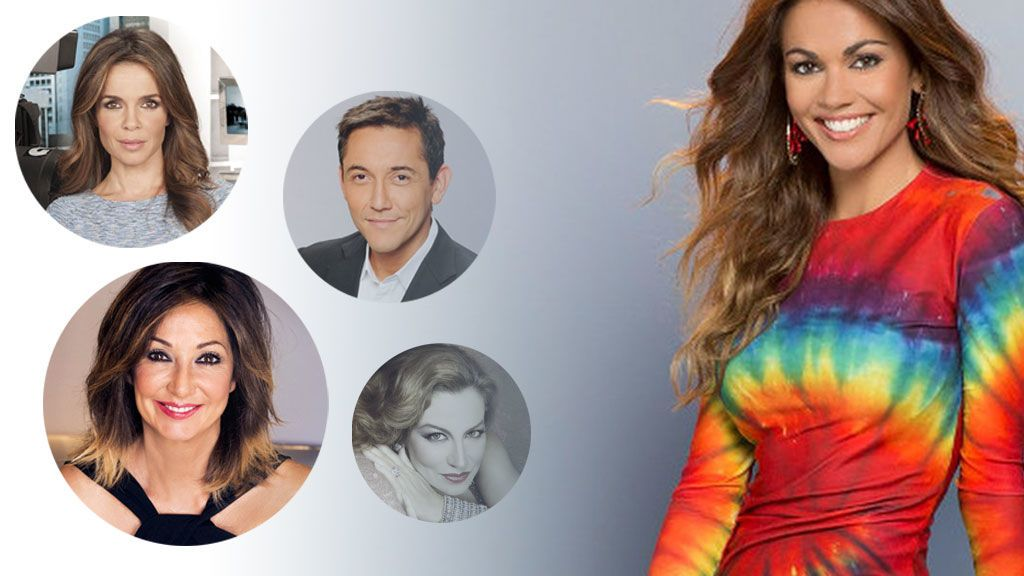 MadWomen Awards: los premios artísticos de la mujer ya están aquí