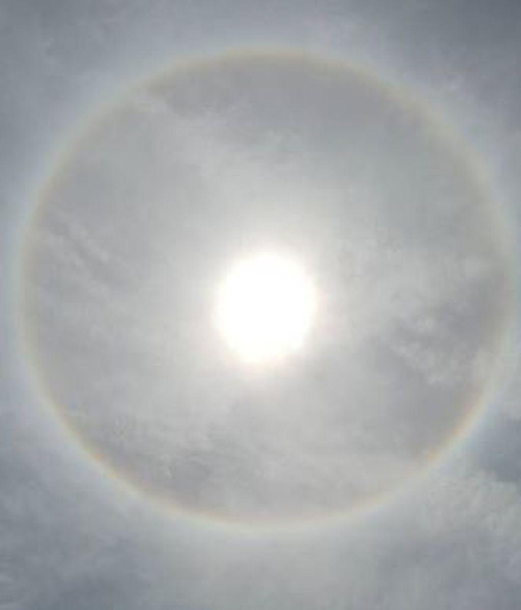 Arcoíris 360
