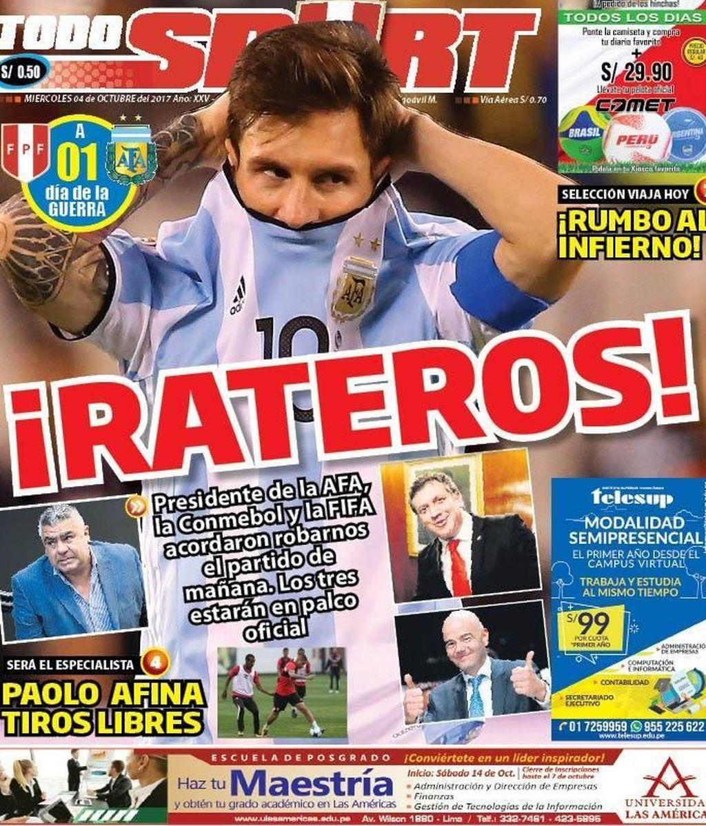 rateros1
