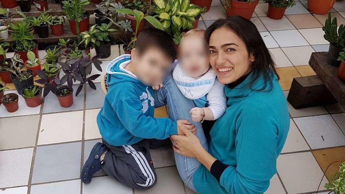 Una mujer en Argentina asesina a sus dos hijos para vengarse de su ex pareja