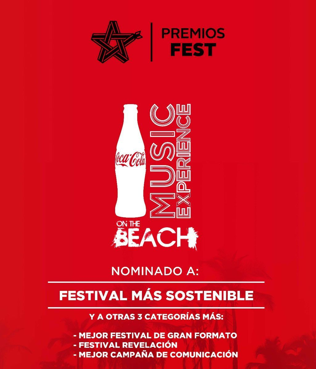 PremiosFest