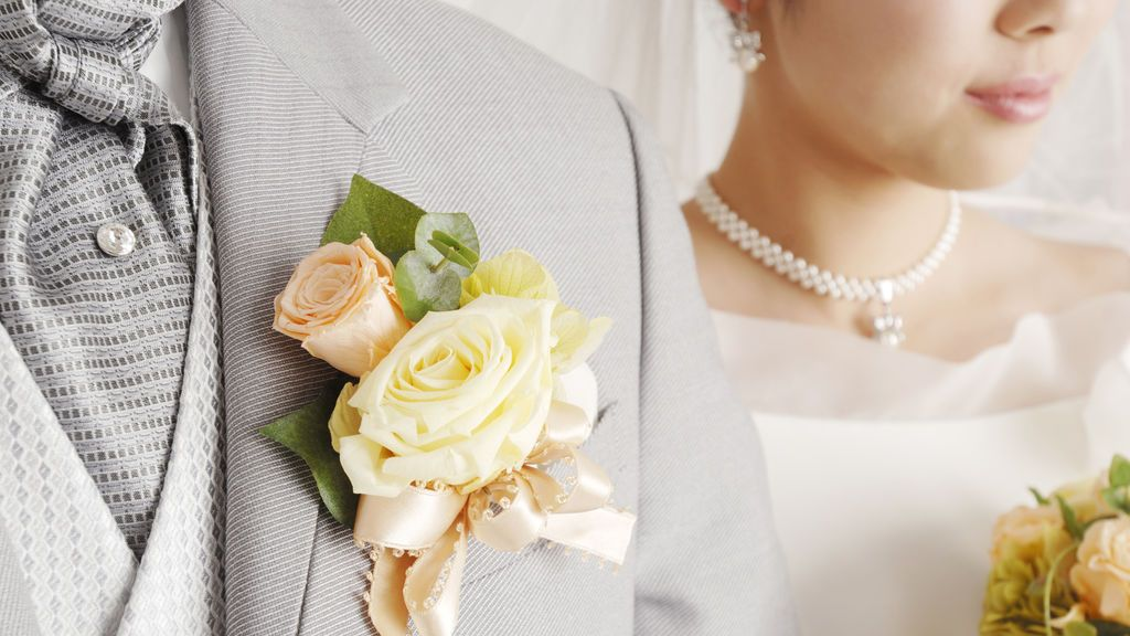 La terrible venganza de un novio a su prometida infiel el día de su boda