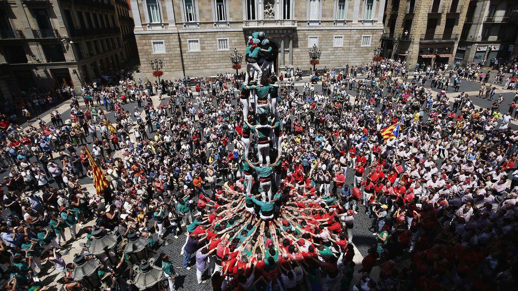 ¿Qué es el 'seny' catalán?