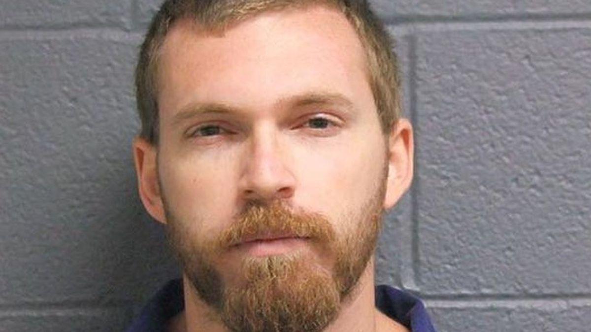 Mirasolo, condenado por intento de violación
