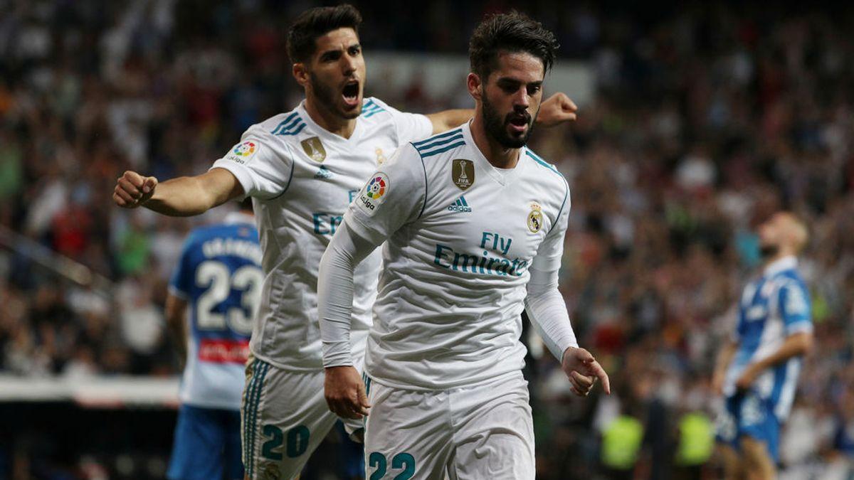 El Real Madrid ya conoce sus rivales para revalidar el título del Mundial de Clubes