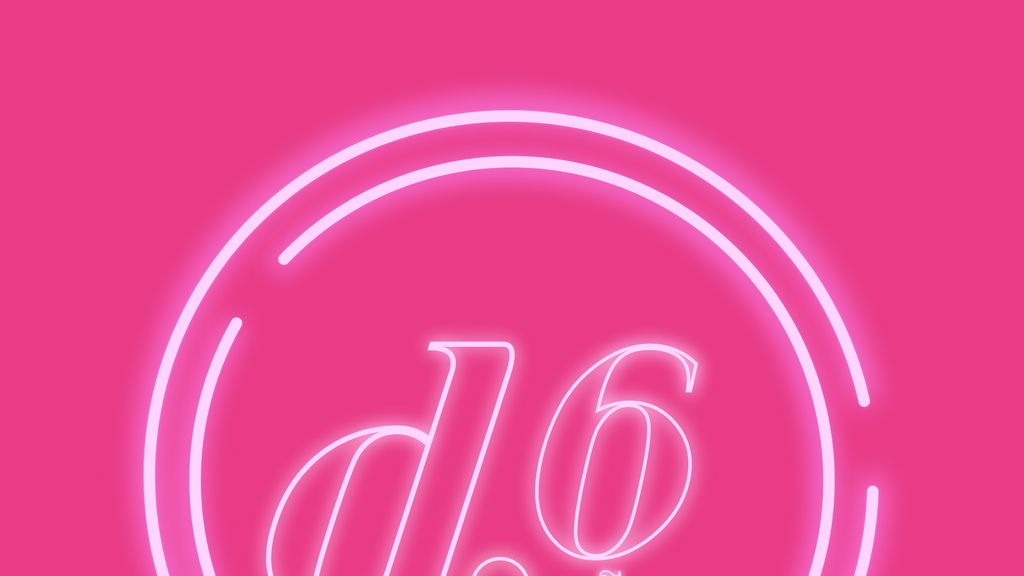 Imágenes de la campaña promocional 'Me muero de amor por Divinity' con los protagonistas del musical 'El guardaespaldas'
