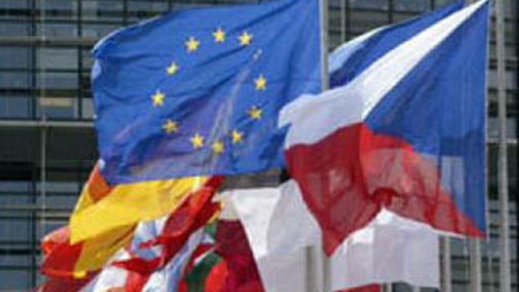 Bruselas investiga a Google por abuso de posición de dominio