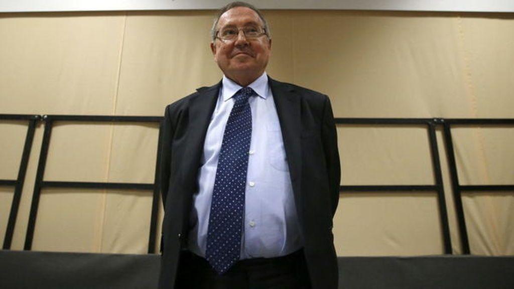 El presidente de Freixenet asegura que continuará el éxodo de empresas si hay declaración unilateral de independencia