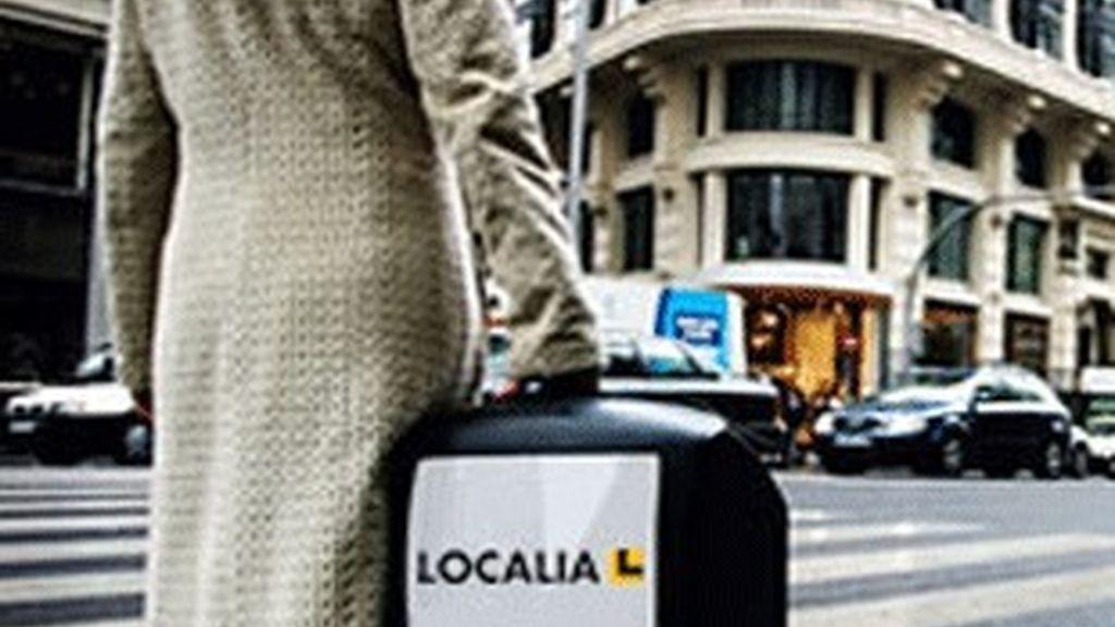 Las emisoras asociadas a Localia siguen emitiendo