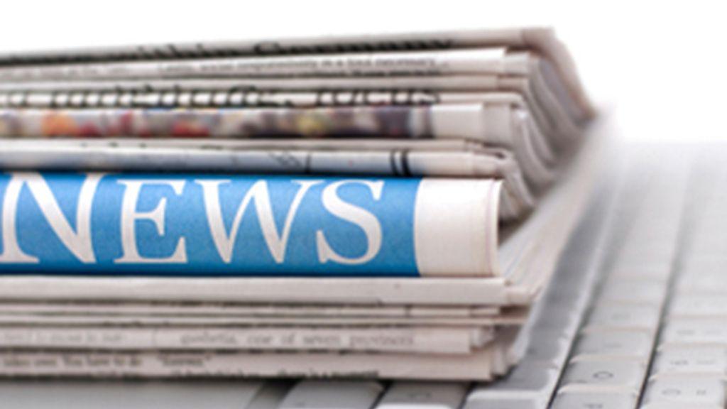 La publicidad en Internet ya supera a la de prensa y TV por cable en EEUU