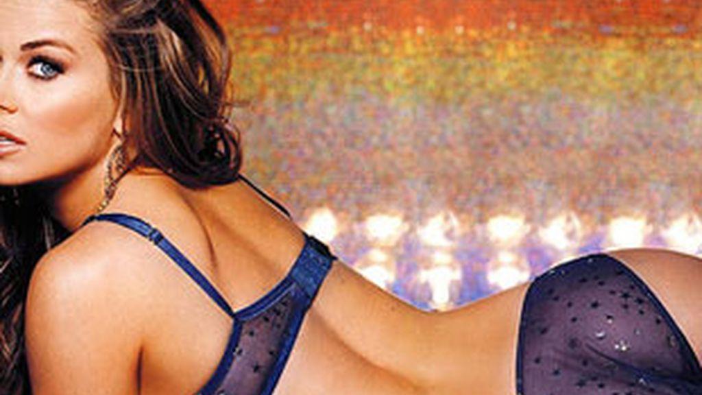300.000 euros de multa por emisión de cine porno a las seis de la mañana