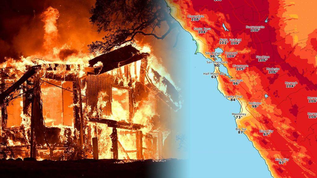 california-wildfires-05-gty-jef-171009_4x3_992