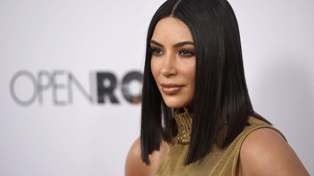 ¿En qué consiste la dismorfia que sufre Kim Kardashian?