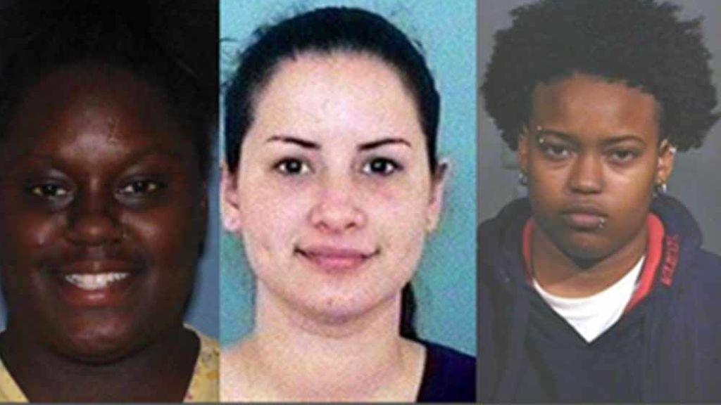 Detenidas tres empleadas de una guardería por usar juguetes sexuales delante de menores
