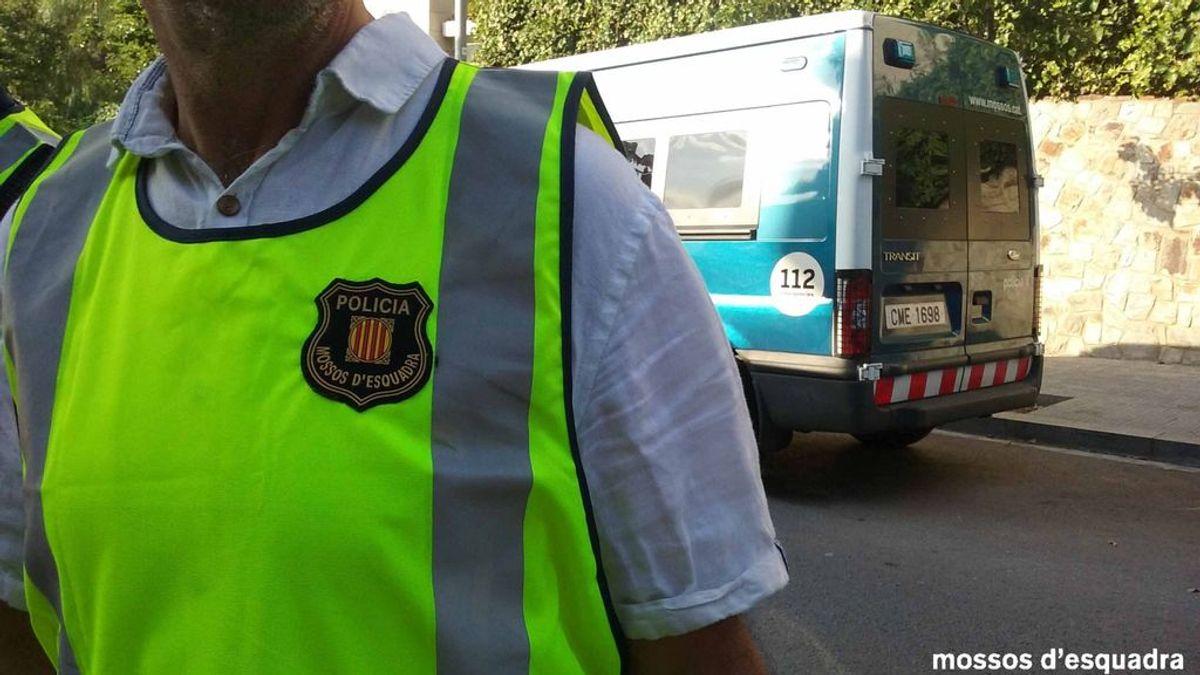 Asesinada una mujer presuntamente por su expajeja en Rubí (BarcelonaI)