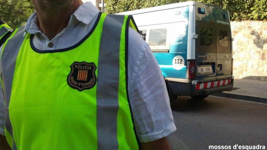 Investigan la muerte de una mujer asesinada presuntamente por su expareja en Rubí