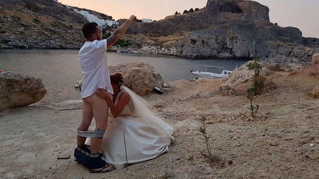 real novias extranjeras sexo