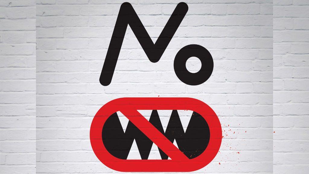 No Bullying Fundación Mutua Madrileña y el circuito Sub'16 del MMO