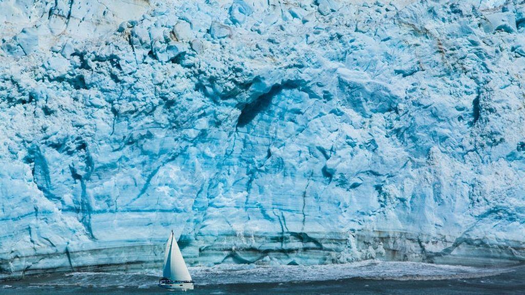 EL TIEMPO HOY - Artico 1