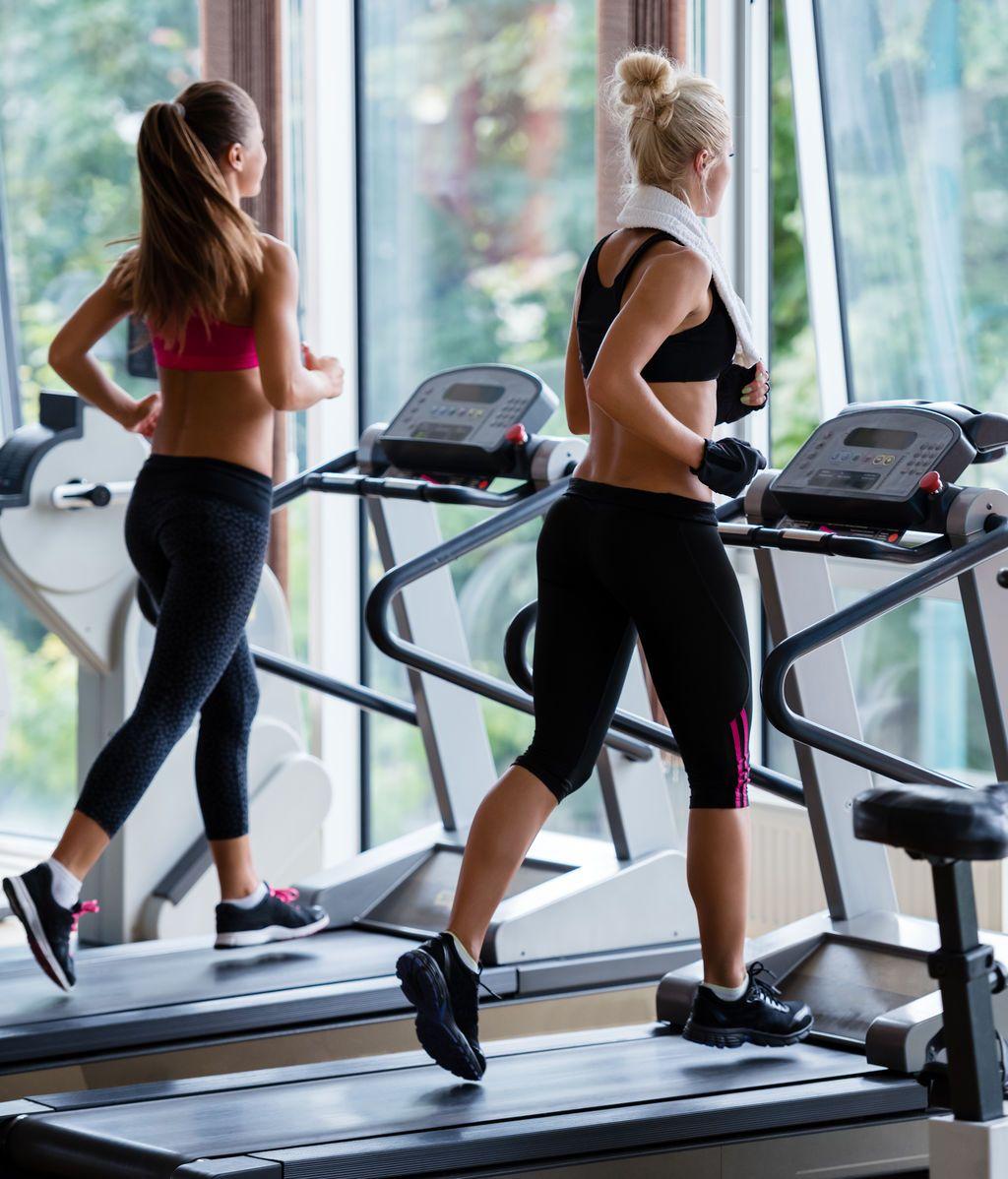 10 hábitos indispensables para mejorar tu metabolismo