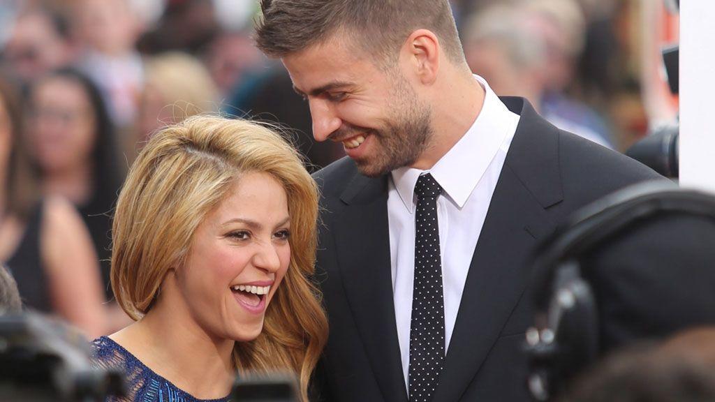 Su relación con Piqué, los planes de ser mamá... Shakira da carpetazo a los rumores de crisis con estos 6 titulares