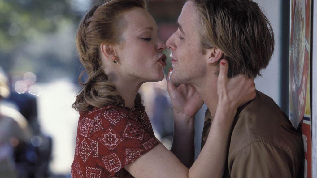 10 parejas que se enamoran en la pantalla y se odian en la realidad