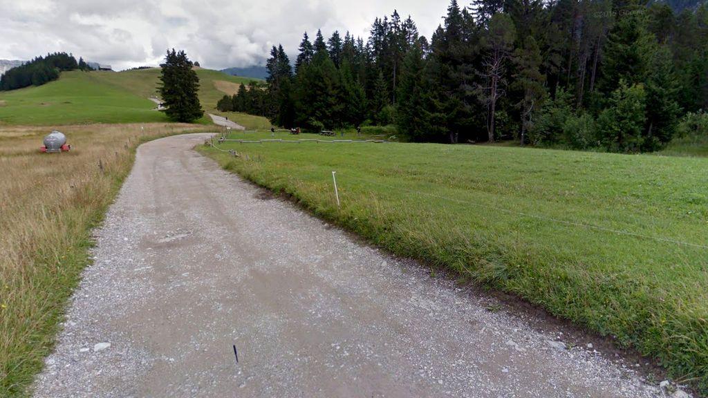 La próxima edición del Tour de Francia tendrá una subida de una etapa entre piedras y sin asfaltar