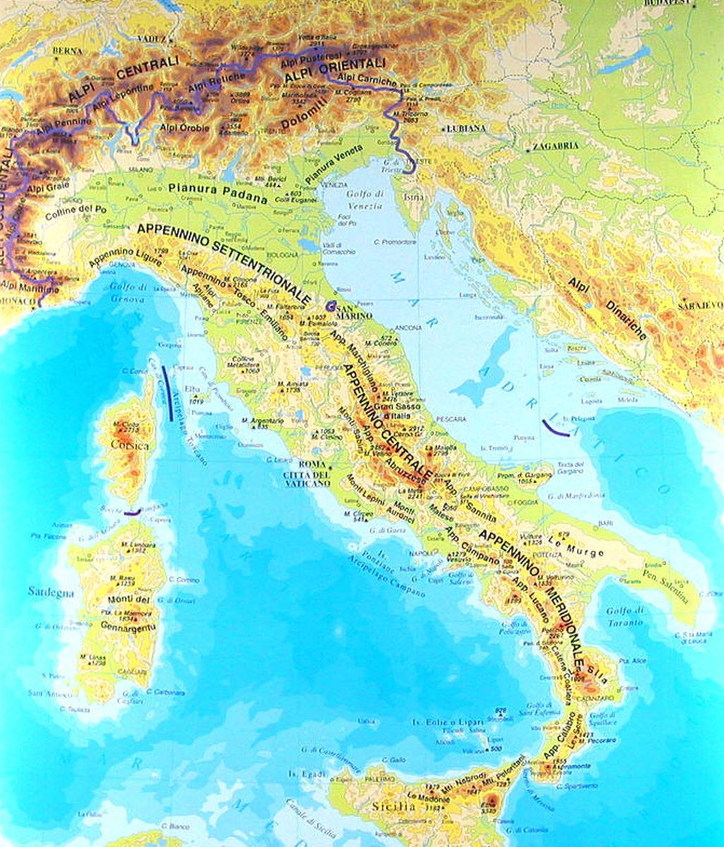 italy-map-in-italian-edi443-2