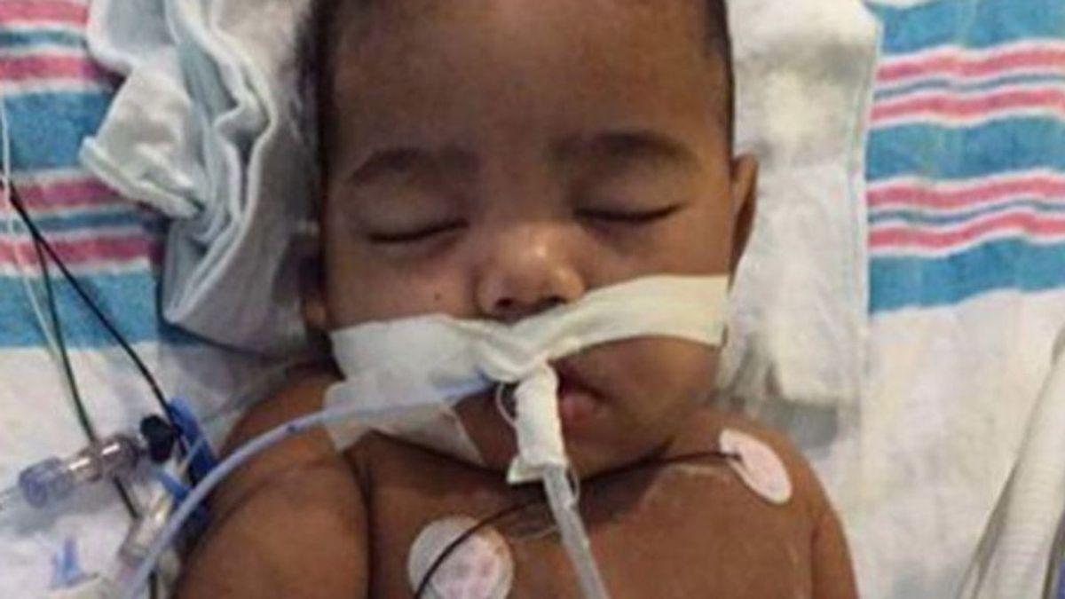 Posponen la donación de riñón de un padre a su hijo tras haber sido detenido