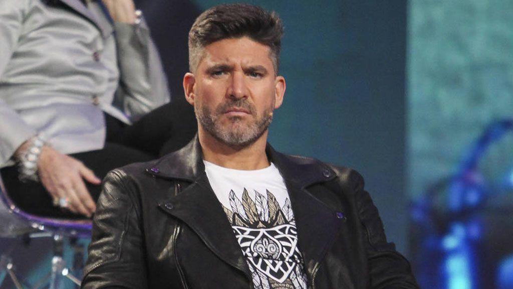 La caída de Toño Sanchís: la lista de famosos que le contrataron y ahora reniegan de él