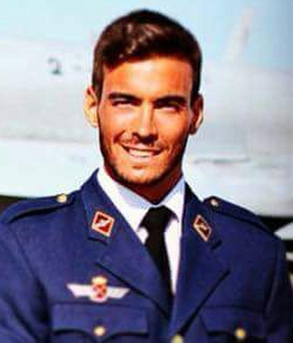 Fernando Pérez Serrano