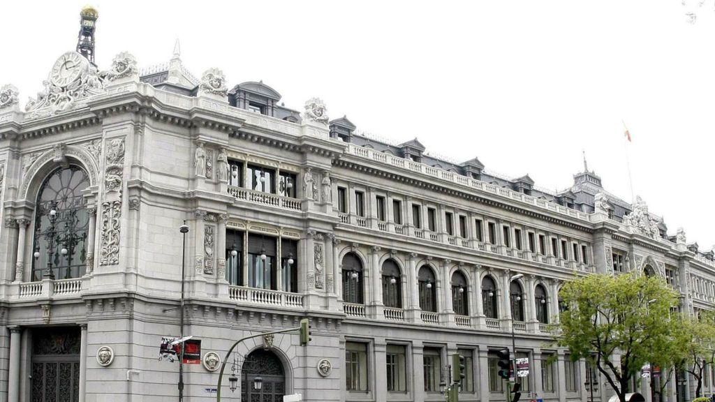 Hacienda abre una cuenta en el Banco de España para controlar los gastos de Cataluña