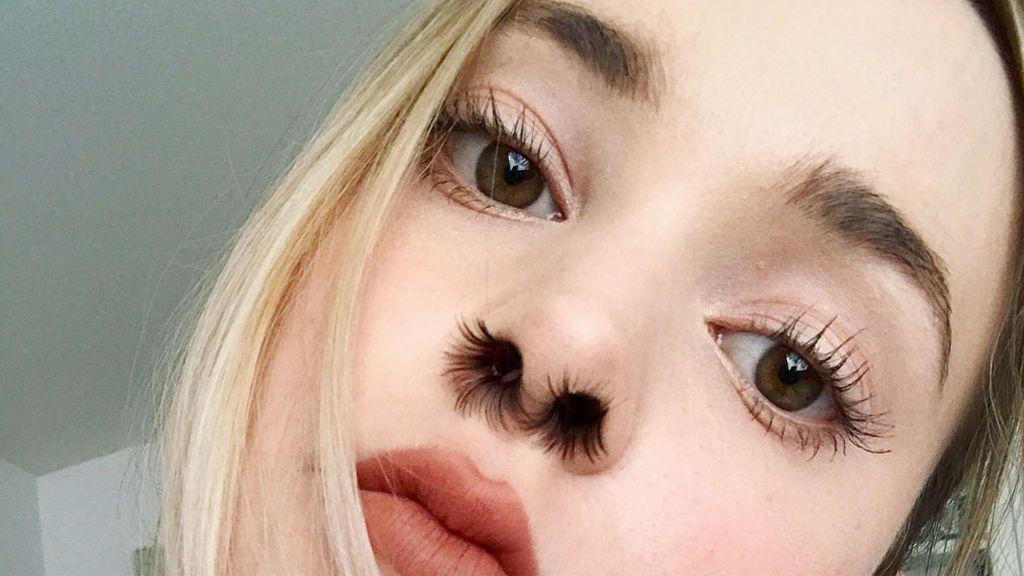 #nosehair, ya es viral: ¿opinas?