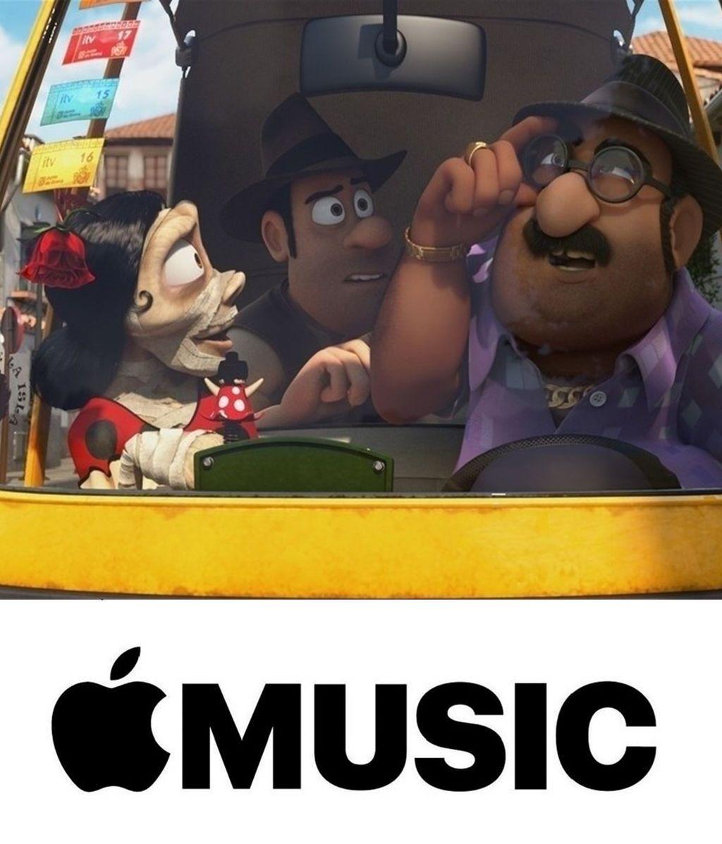 BSO_TADEOJONES_Apple_