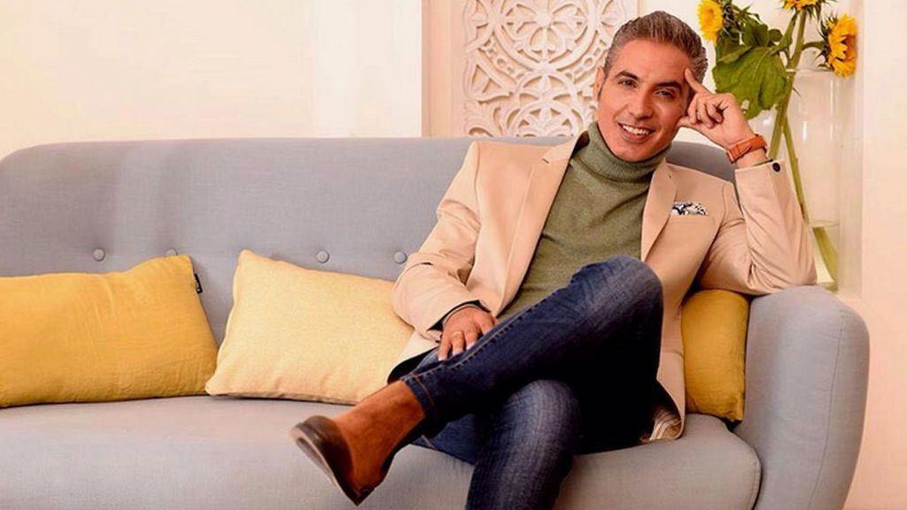 """Pitingo cancela su concierto en Barcelona """"por las circunstancias que están ocurriendo en Cataluña"""""""