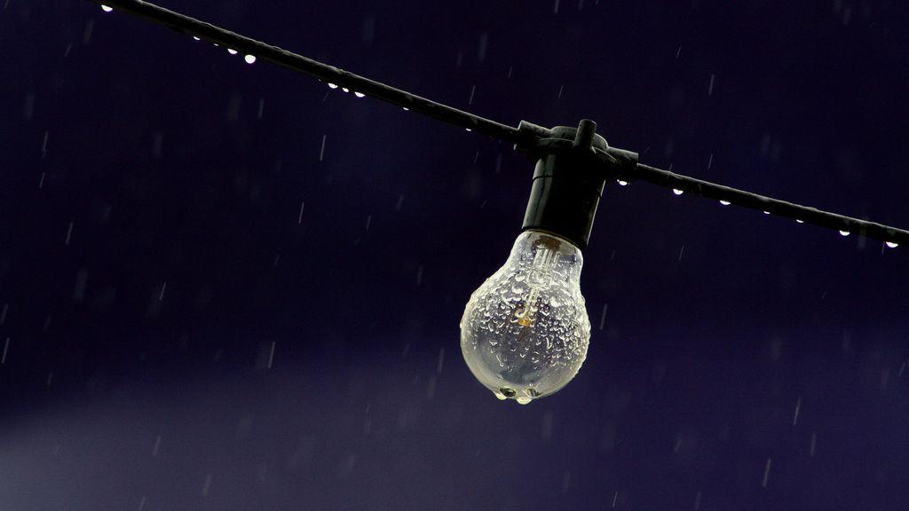 La estrecha relación entre meteorología y precio de la luz